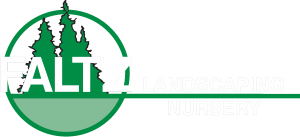 Faltz Landscaping, Inc.